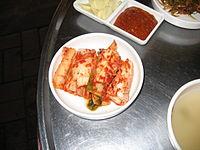 Korean Gimchi.jpg
