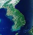 Korean Peninsula ESA21108299.jpeg