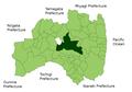 Koriyama in Fukushima Prefecture.png