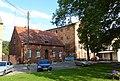 Koronowo - ulica Bydgoska - panoramio.jpg