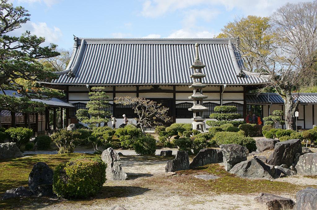 Koshoji Uji Kyoto09n4592