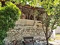 Koski Mehmed Pasha Mosque 2020.1.jpg