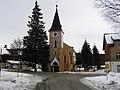Kostel sv.Štěpána - panoramio.jpg