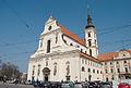 Kostel svatého Tomáše (02).jpg