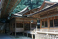 Kotohira-gu13n4410.jpg