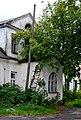 Kovel Volynska- mansion-Bandery street 18-3.jpg