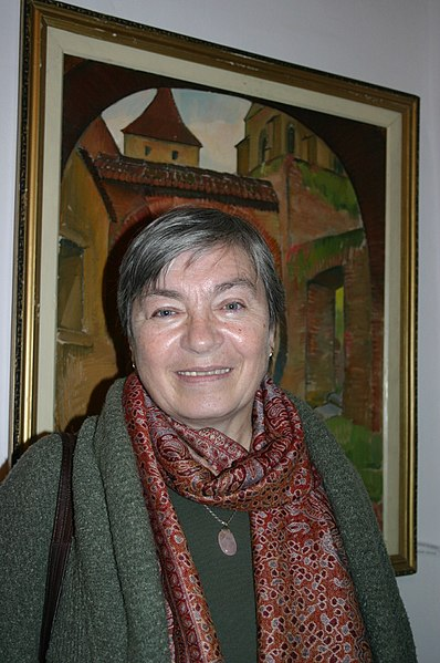 File:Kozma Mária.JPG