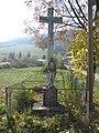 Kríž Zastudenou - panoramio.jpg