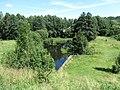 Krūminiai, Lithuania - panoramio (4).jpg
