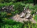 Kraemmerhuset - piękny ogród - panoramio (4).jpg
