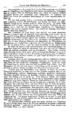 Krafft-Ebing, Fuchs Psychopathia Sexualis 14 161.png