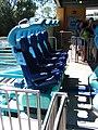 Kraken at SeaWorld Orlando 5.jpg