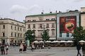 Krakow OldMarketSquare36 6742.jpg