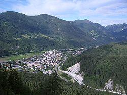 Kranjska Gora 2.jpg