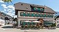 Kranjska Gora Podkoren Hotel Vitranc 10072015 5747.jpg