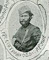 Krastyo Traykov.JPG