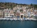 KreekaKruiis 015.jpg