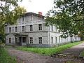 Kreenholmi juhtkonna vana hoone 14031.jpg