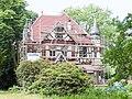 Krefeld Baudenkmal 889 Bellenweg 171.jpg
