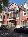 Krefeld Denkmal 868 Gutenbergstraße 41.jpg