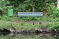 Kreis Pinneberg, Landschaftsschutzgebiet Moorige Feuchtgebiete LSG 56-PI-08 Uetersen Langes Tannen 02.JPG