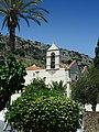 Kreta-Kritsa10.jpg