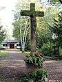 Kreuz Alter Friedhof Schwanheim.jpg