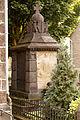 Kriegerdenkmal aus Rtg Westen.jpg
