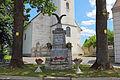 Kriegerdenkmal in Franzen.jpg