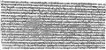 Krishnadwarika Temple Inscription.tif