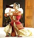 Krishnakshi Kashyap.jpg