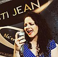 Kristi Jean of Kristi Jean and her Ne'er-Do-Wells.jpg