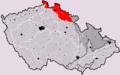 Krkonosska oblast CZ I4A.png