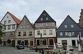 Kronach, Melchior-Otto-Platz 2, 3, 4, 5, 001.jpg