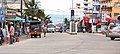 Krong Preah Sihanouk 11.jpg