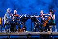 Kronos Quartet by Sachyn Mital.jpg