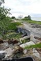 Kronstadt-Fort Rif (8).jpg