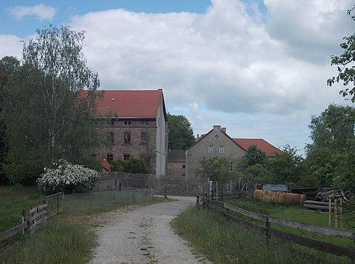 Kroppenmühle1