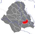 Krottendorf-Gaisfeld in VO.png