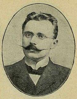 Kubiulis Josef Josef2.jpg
