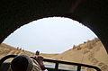 Kubuqi desert.tout terrain.jpg