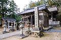 Kukuhi-Jinjya Honden Shintoism002.JPG