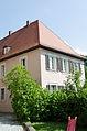 Kulmbach, Kirchplatz 2, 001.jpg