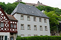 Kulmbach, Kirchplatz 5, Mai 2015-001.jpg