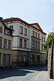 Kulmbach, Kirchwehr 4, 001.jpg