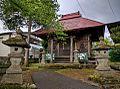 Kumagurakannondou.jpg