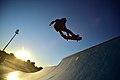 Kumba Skate Park, Kimberley, Northern Cape, South Africa (20542855985).jpg