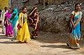 Kumbh Mela, India (40316922713).jpg
