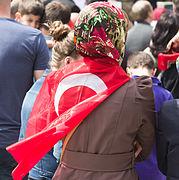 """Kundgebung der UETD in Köln - """"Aktuelle Ereignisse in der Türkei""""-0419.jpg"""