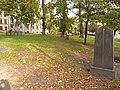 Kungsholms Kyrka-038.jpg